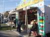 BOZIC I NOVA 2008 SPLIT 033.jpg