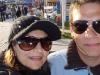 BOZIC I NOVA 2008 SPLIT 063.jpg
