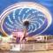 Lunapark Madi u Splitu