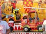 festival sladoleda