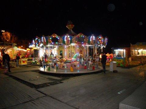 Split-2010 (14)