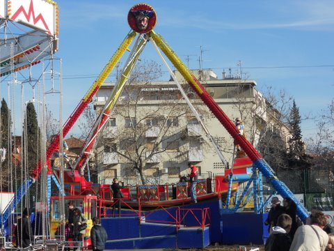 Split-2010 (9)