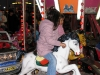 madi-zapresic-2007-(10).jpg