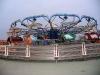 madi-zapresic-2007-(140).jpg