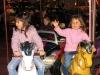 madi-zapresic-2007-(3).jpg