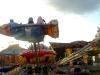 lunapark-madi (13)