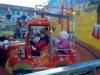 lunapark-madi (2)