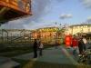 lunapark-madi (7)