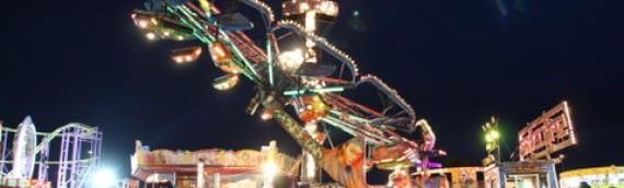 Lunapark Madi u Zadru